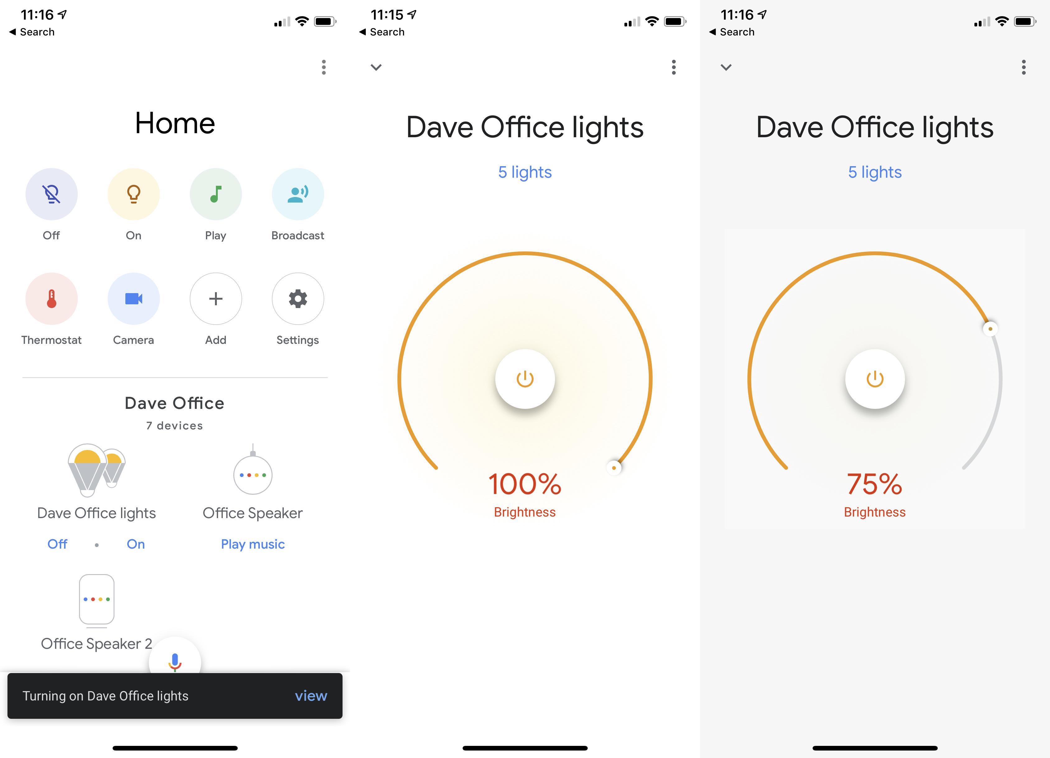 Google-Home-App-1