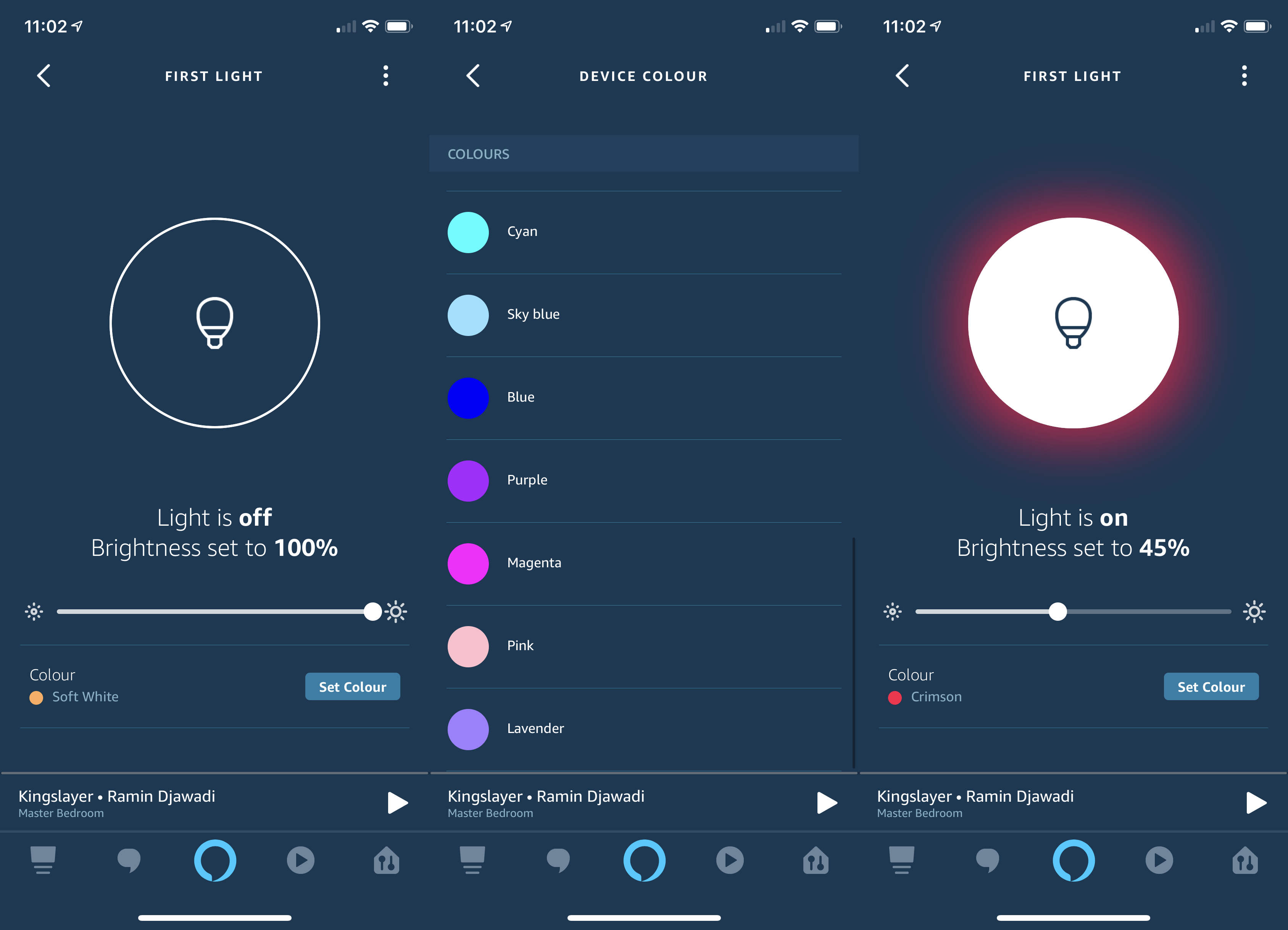 Amazon-Alexa-App-October-2018-2