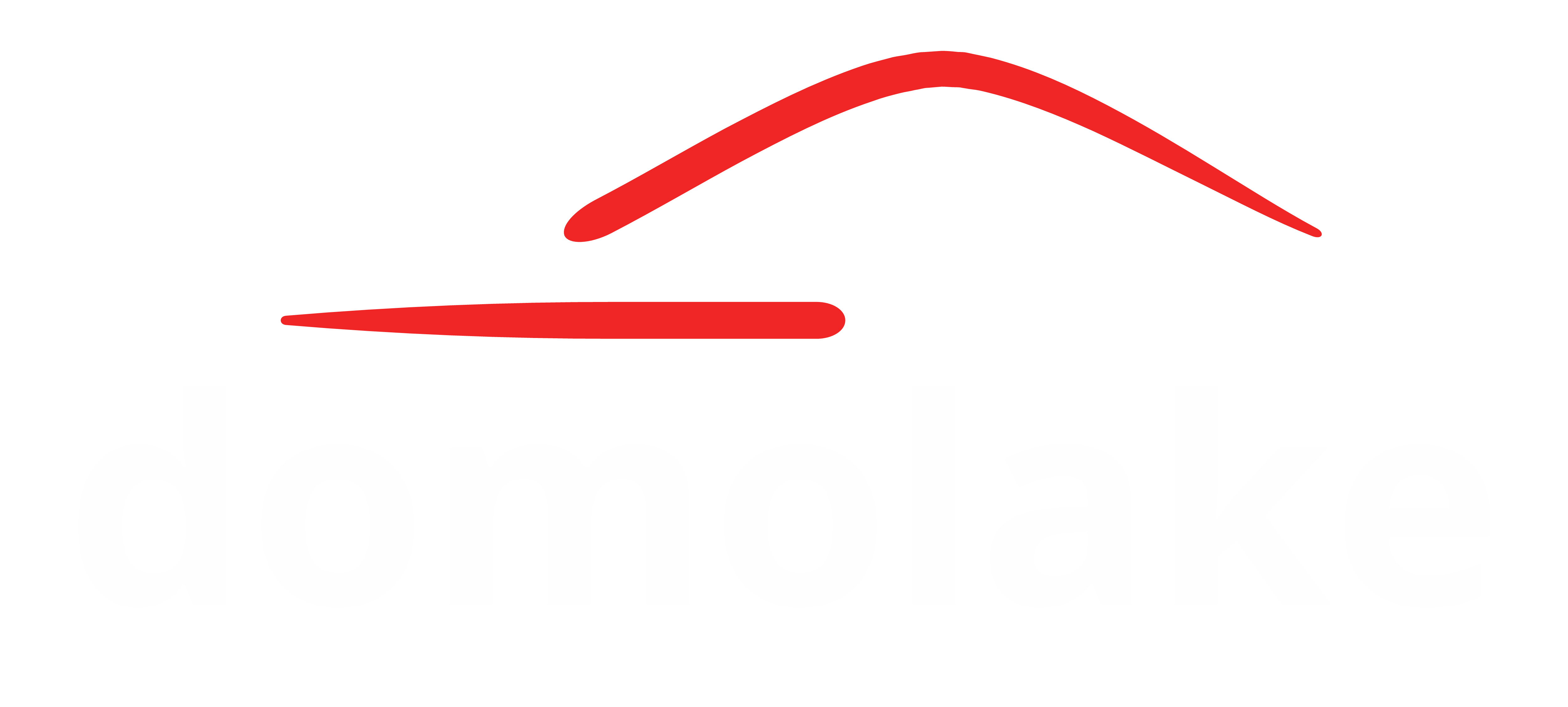 Domolake